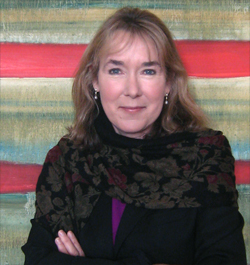 Leslie Cockburn, Director of American Casino